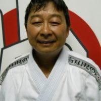 NELSON YUKIHIKO MATSUO